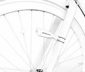 safety-light-schematic_featured-300x252