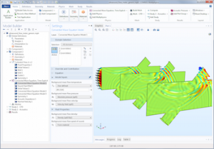 ultrasound-flow-meter-simulation_featured-300x210