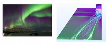 Aurora-Borealis_featured