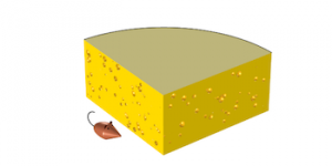 COMSOL-Multiphysics-model-of-Emmentaler-cheese-with-mouse-featured-300x150