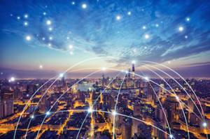 wireless-network-featured-300x199